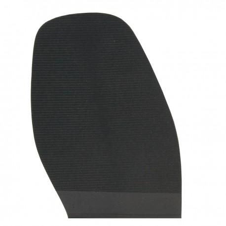 TANGO 2.5 mm N°1 PATIN