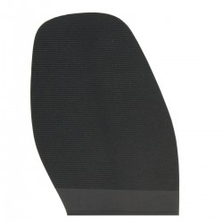 TANGO 2.5 mm N°2 PATIN