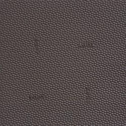 TOPALAN PLAQUE 50x50