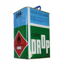 Bid 5L COLLE DROP+