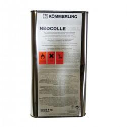 NEOCOLLE HELL COLLE NEOPRENE 4 kg