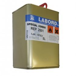 REP2001 LABORD COLLE NEOPRENE 5 litres