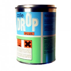 Bte 1 l. COLLE DROP PLUS