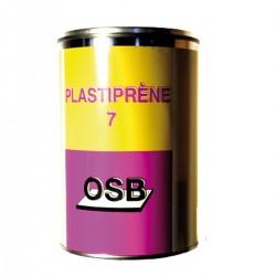 Bte 1 l. COLLE PLASTIPRENE 7