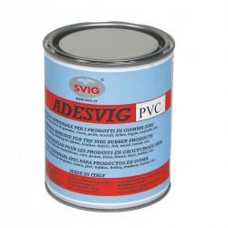 ADHESVIG PVC 1 LITRE