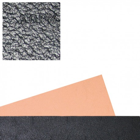 TOPSEM 5 mm PLAQUE 96x60
