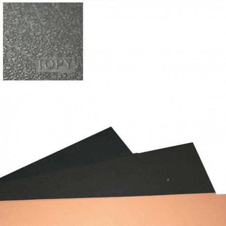 BUFFALO 3.5 mm PLAQUE 96x60