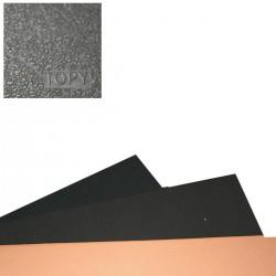 BUFFALO 5 mm PLAQUE 96x60