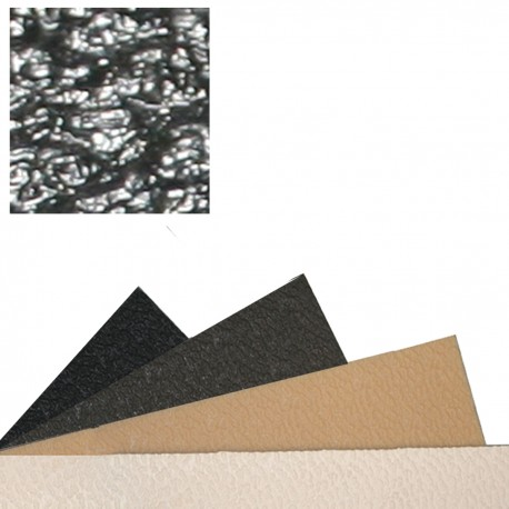 RUG TOPY 3.5 mm PLAQUE 96x60