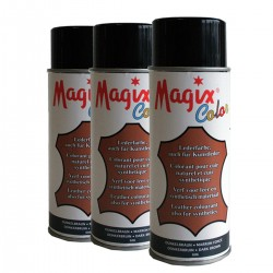 MAGIX COLOR AERO 470 ml
