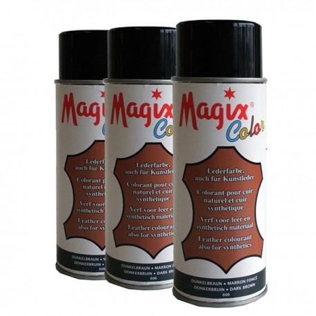 MAGIX COLOR AERO 470 ml